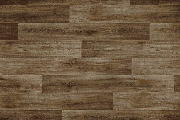 Pure Click 55 Planks Lime Oak Tekflooring